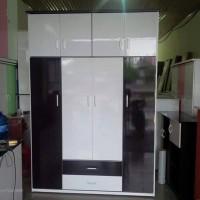 tu-dai-loan-8c2n