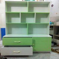 Tủ nhựa Đài Loan cao cấp, bền đẹp, chất lượng