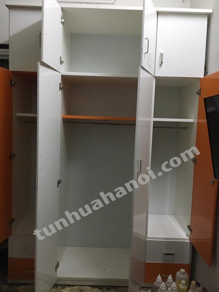 tu-nhua-dai-loan-8-canh-4ngan-cam-ben-trong