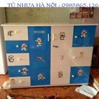 tu-nhua-dai-loa-C021
