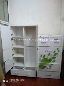 tu-nhua-dai-loan-c129-2