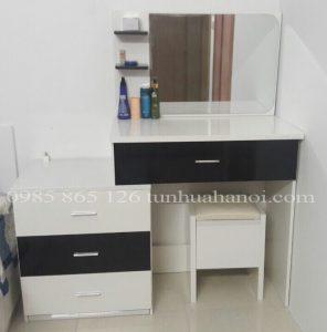 ban-trang-diem-nhua-BTD04-1