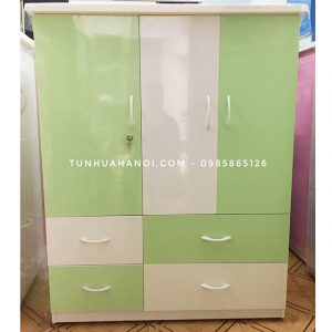 tu-nhua-dai-loan-C020