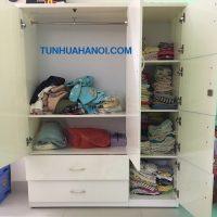 tu-nhua-dai-loan- C021