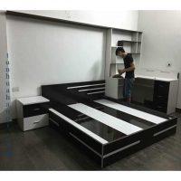 nội thất nhựa cao cấp02
