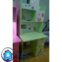 bàn học sinh - BHS05