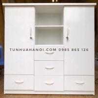 tu-nhua-dai-loan-C125H