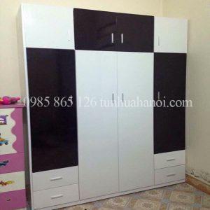 tu-nhua-dai-loan-4-canh-2m4-HD165-1-1