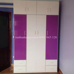 tu-nhua-dai-loan-4-canh-2m4-HD165-3