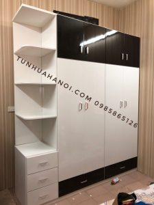tu-nhua-dai-loan-cao-cap-HD12-2