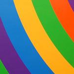 cách lựa chọn màu sắc tủ nhựa sao cho hợp phong thủy
