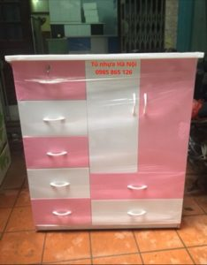 Tủ nhựa Đài Loan cao cấp giá rẻ