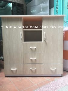tu-nhua-dai-loan-cho-be-C125H-5