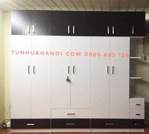 tu-nhua-dai-loan-2