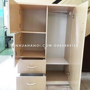 tu-nhua-dai-loan-cho-be-C120