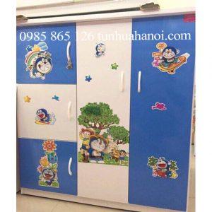tu-nhua-dai-loan-cho-be-c012-1