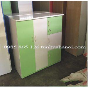 tu-nhua-dai-loan-cho-be-c012-3