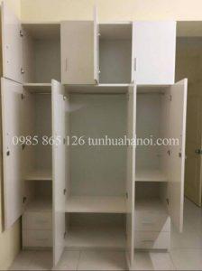 tu-nhua-dai-loan-4-canh-2m4-HD165-1