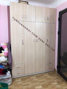 tu-nhua-dai-loan-4-canh-2m4-HD165-5