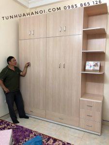 tu-nhua-dai-loan-cao-cap-HD12-1