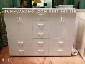 tu-nhua-cho-be-gia-re-C16B