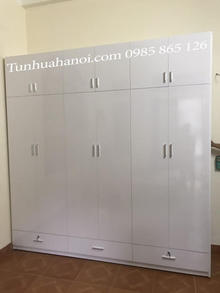 tu-nhua-dai-loan-6-canh-HD27-5