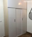 Tủ nhựa đài loan cao cấp cấp ecoplast-EC3L