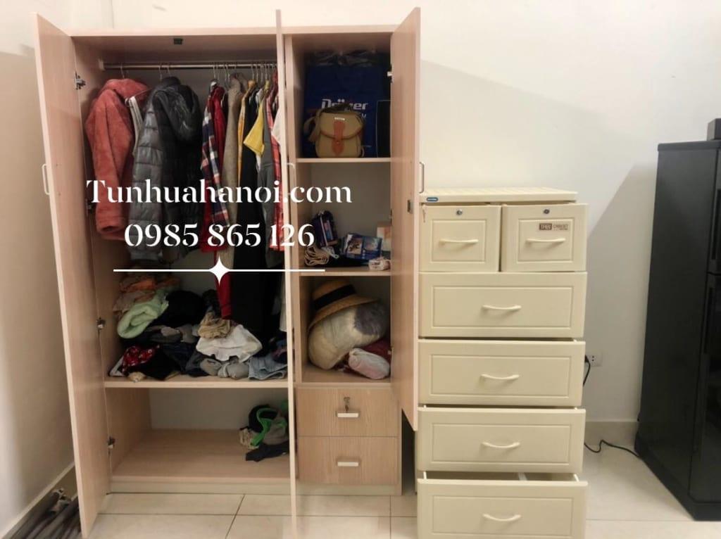 tu-nhua-dai-loan-3-canh
