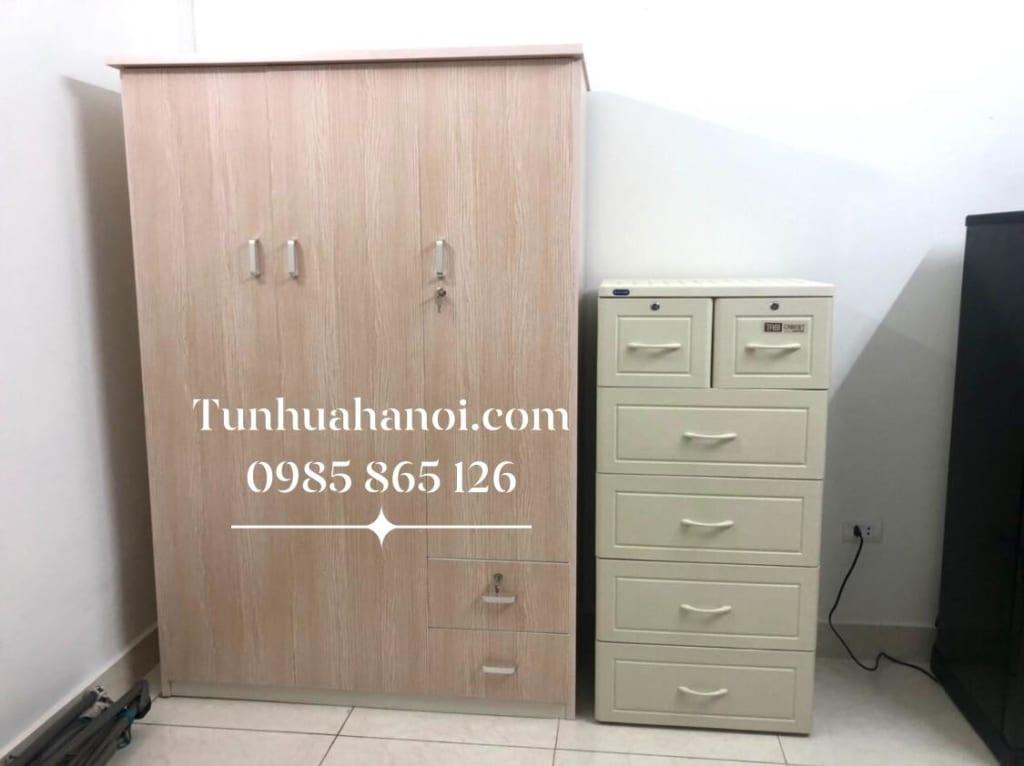 tu-nhua-dai-loan-3-canh-2-ngan-keo