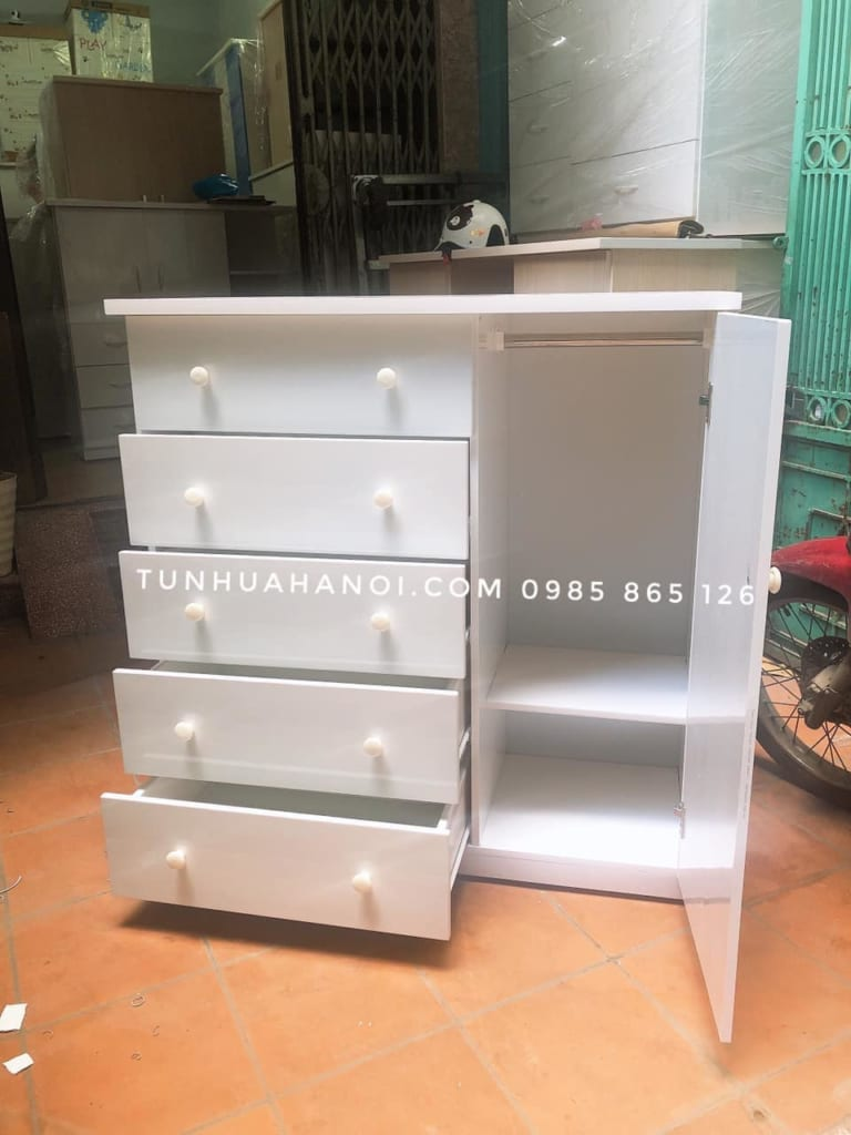 tu-nhua-dai-loan-cho-be-NK60