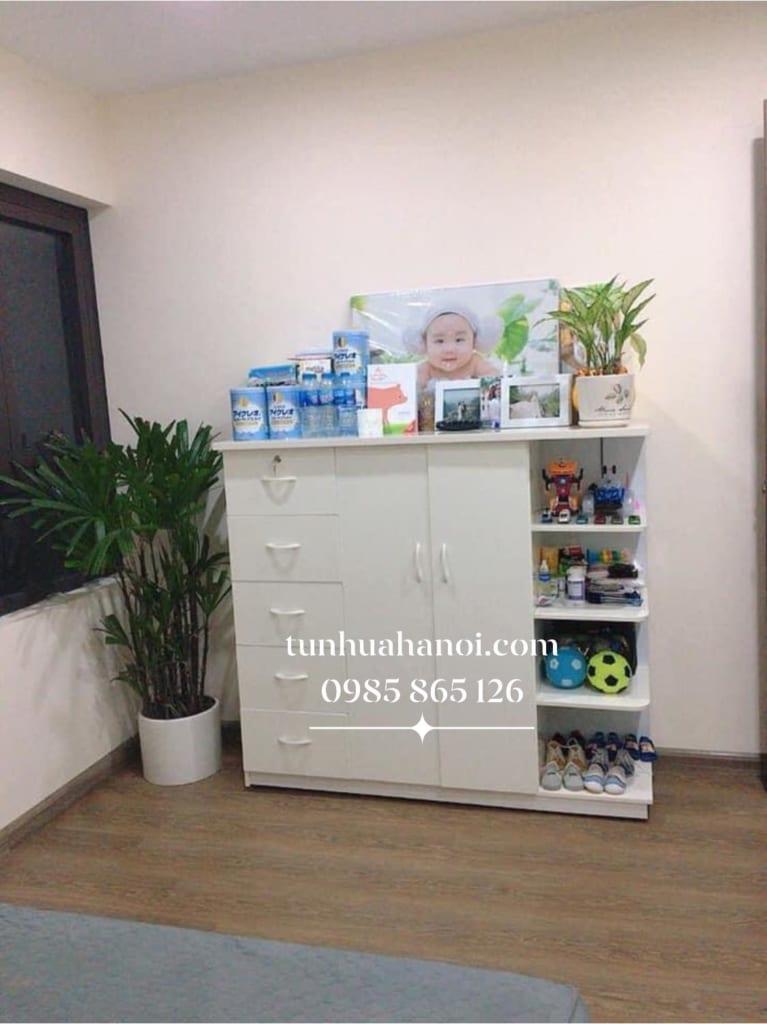 tu-quan-ao-nhua-cho-be-C025