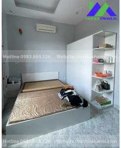 noi-that-nhua-Ecoplast-cho-phong-ngu-12m2