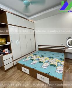 noi-that-nhua-Ecoplast-phong-ngu-15m2